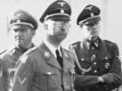Bundesarchiv_Bild_101III-Weill-060-13,_Metz,_Heinrich_Himmler_peiper