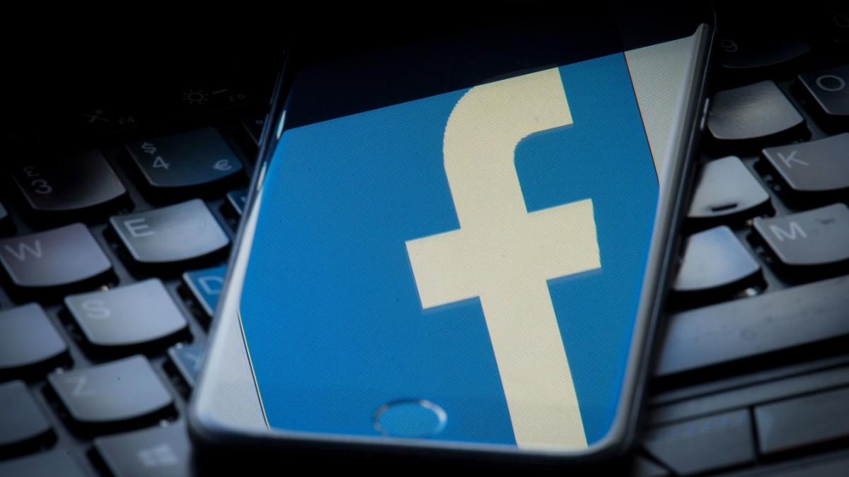 Bei Facebook Ist Ihre Handynummer In Schlechten Händen Digital