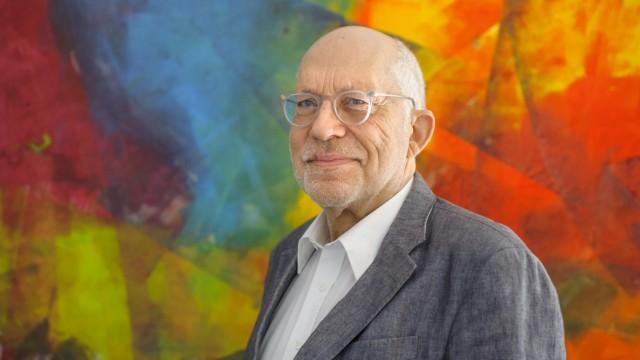 Jürgen Hanreich