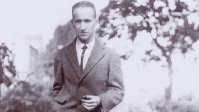 Bertolt Brecht Augusburg