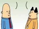 060319_Dilbert_02