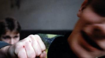 jugendliche gewalttäter; münchen-solln; außenansicht