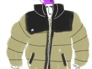 north-face-jacke-SZ