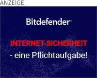 Bitdefender_Flyout