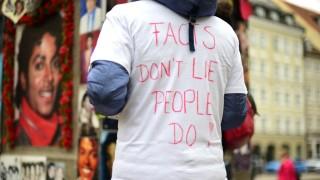 Kultur in München Nach der TV-Dokumentation