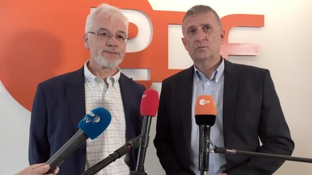 Ausreise deutscher Journalisten aus der Türkei