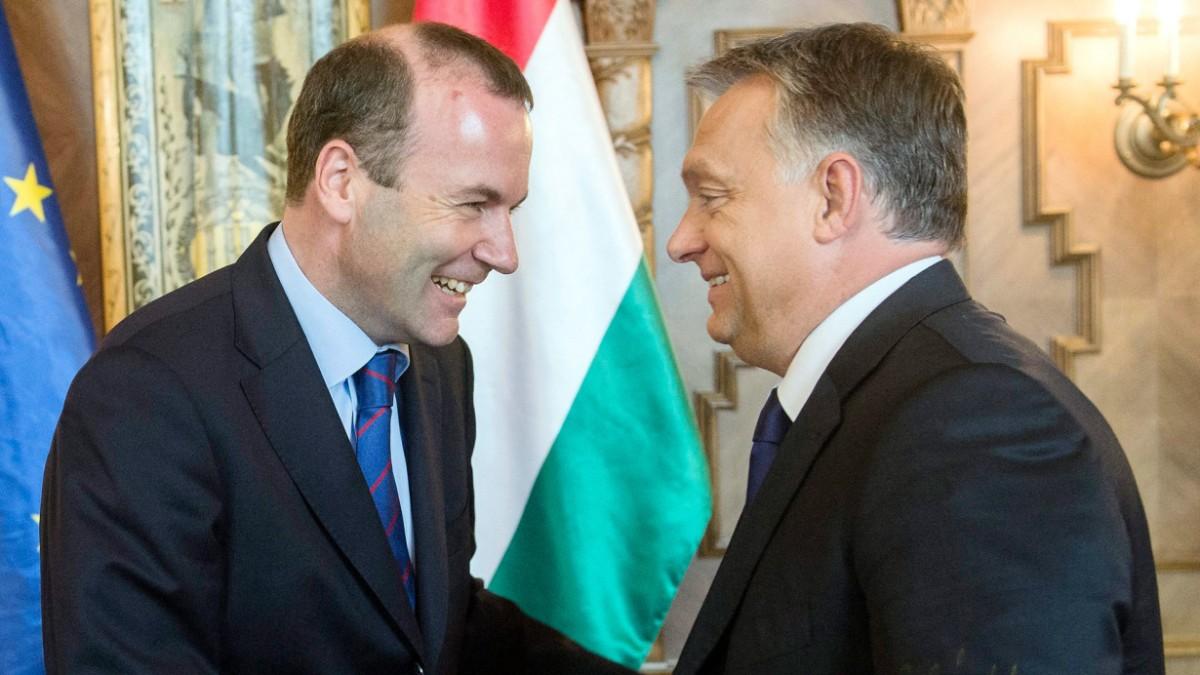 Bayern will von Orbán drangsalierte Soros-Uni unterstützen
