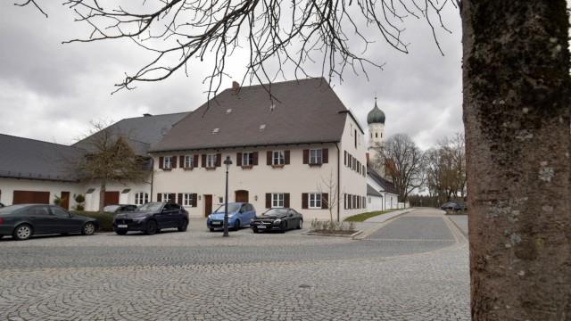 Grasbrunn Grasbrunn