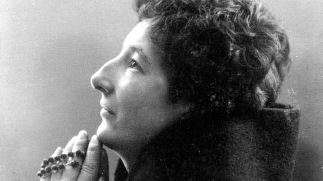 Süddeutsche Zeitung München Frauenrechte vor 100 Jahren