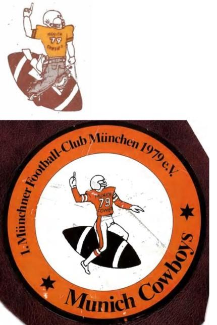 Logo_SPO