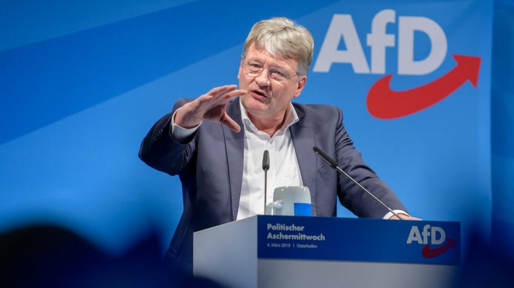 Europawahl - Der Brexit verändert Europas Populisten
