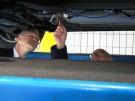 ADAC überprüft mit Hardware nachgerüstete Diesel-Pkw (Vorschaubild)