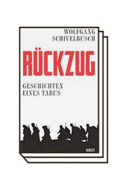 Literatur Sachbuch