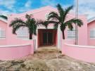dunmore town_bahamas_patrick-tomasso-471088-unsplash