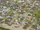 Mosambik: Hafenstadt Beira nach Tropensturm schwer verwüstet (Vorschaubild)