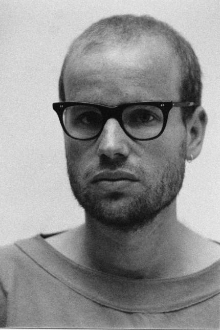 Literatur Verfemte DDR-Autoren