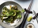 Rezept-Reisnudeln-mit-Tamarinde-und-Wasserspinat-asiatisch-vegetarisch