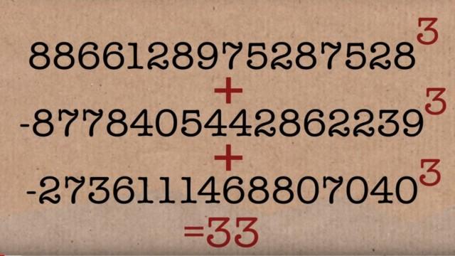 Mathematik Zahlentheorie