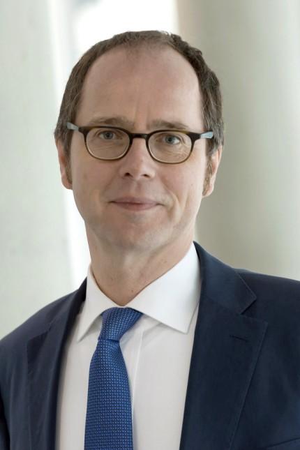 Jan Büttner