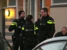 Polizei prüft Terrorverdacht nach Schüssen von Utrecht (Vorschaubild)
