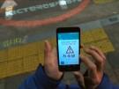 Warnung für Smartphone-Zombies (Vorschaubild)