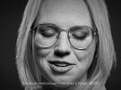 Neues Album:Stefanie Heinzmann und die Liebe (Vorschaubild)