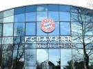 Hoeneß:Größtes Investitionsprogramm des FC Bayern (Vorschaubild)