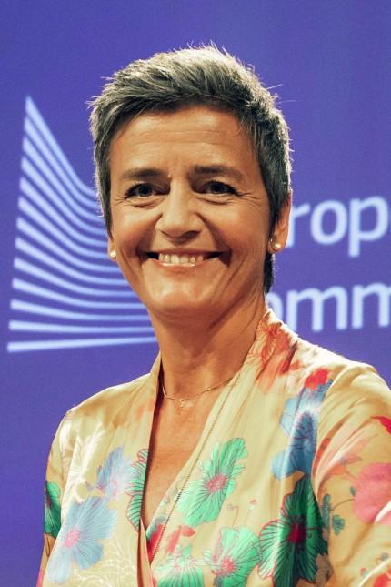EU-Personal EU-Personal