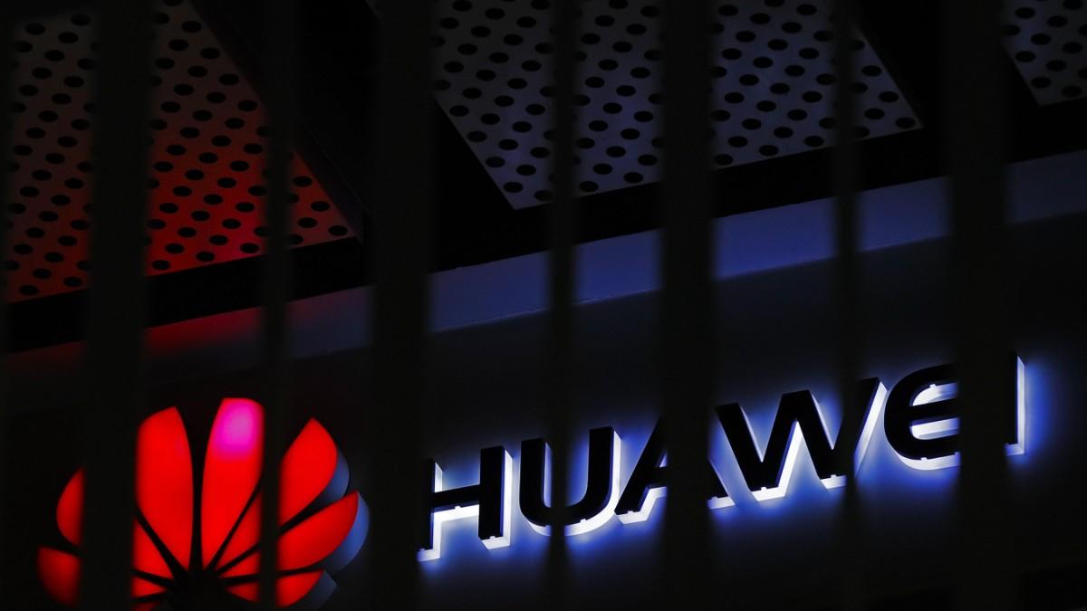 BND warnte schon 2011 vor Huawei