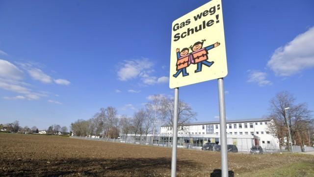 Höhenkirchen-Siegertsbrunn Bildungsstätten