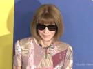 """""""Vogue""""-Chefin Anna Wintour bewundert Merkel für ihren Stil (Vorschaubild)"""