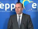 Europäische Konservative setzen Fidesz vorerst vor die Tür (Vorschaubild)
