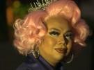 Drag Queen will in die Politik (Vorschaubild)