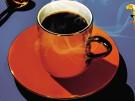coffee final version_PSR