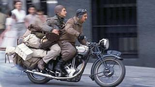 """Im Kino: """"Die Reise des jungen Che"""""""