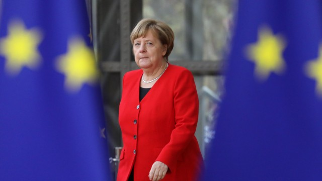 Politik Europäische Union EU-Gipfel
