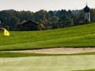 golfplatz1860