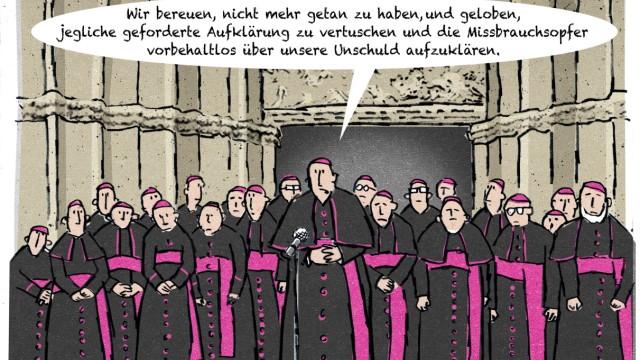 Katholische Kirche Katholische Kirche