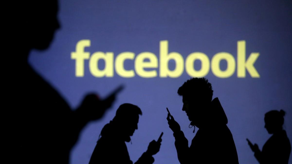 Facebook-Mitarbeiter konnten Hunderte Millionen Passwör