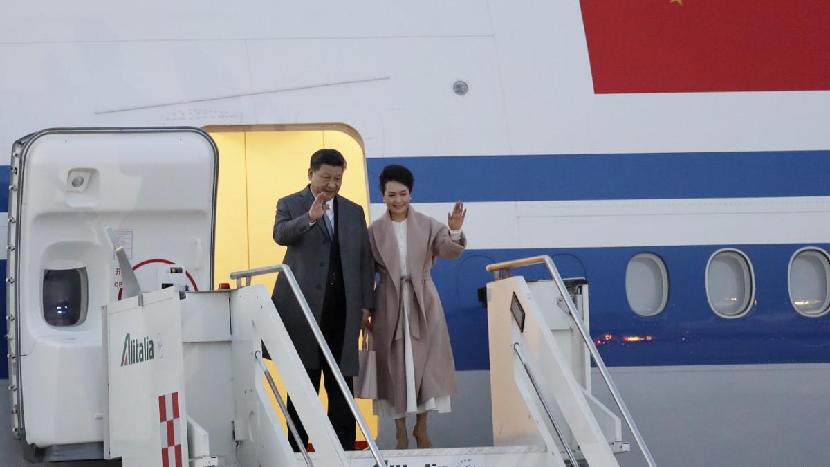 Xi-Jinping-in-Italien-Angst-vor-dem-trojanischen-Pferd