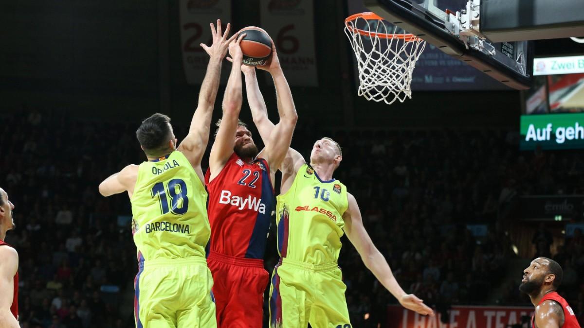 Basketball-Sieg-mit-der-Schlusssirene