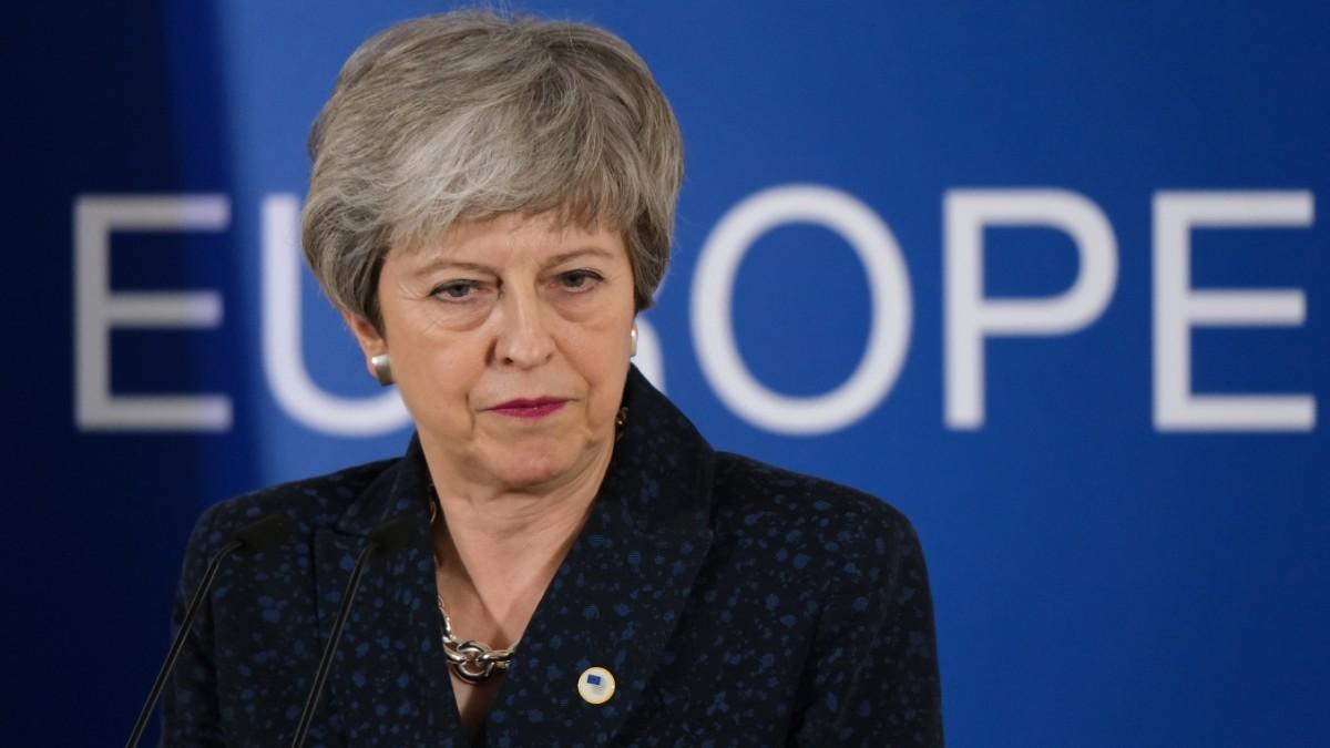 EU-Gipfel-May-und-EU-verschieben-Brexit-auf-den-12-April-mindestens