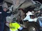 Elfjähriges Kind stirbt bei Verkehrsunfall (Vorschaubild)