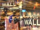 Levi's feiert fulminante Börsenrückkehr in New York (Vorschaubild)
