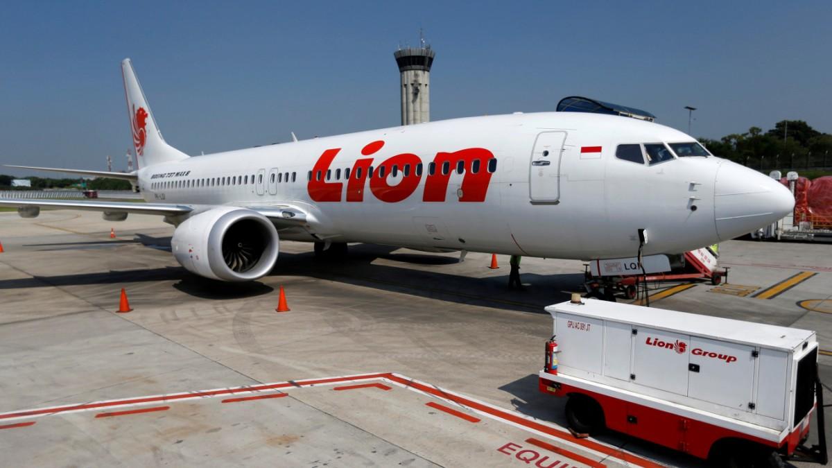 Nach-Abst-rzen-Indonesien-storniert-Bestellung-von-49-Boeing-Flugzeugen
