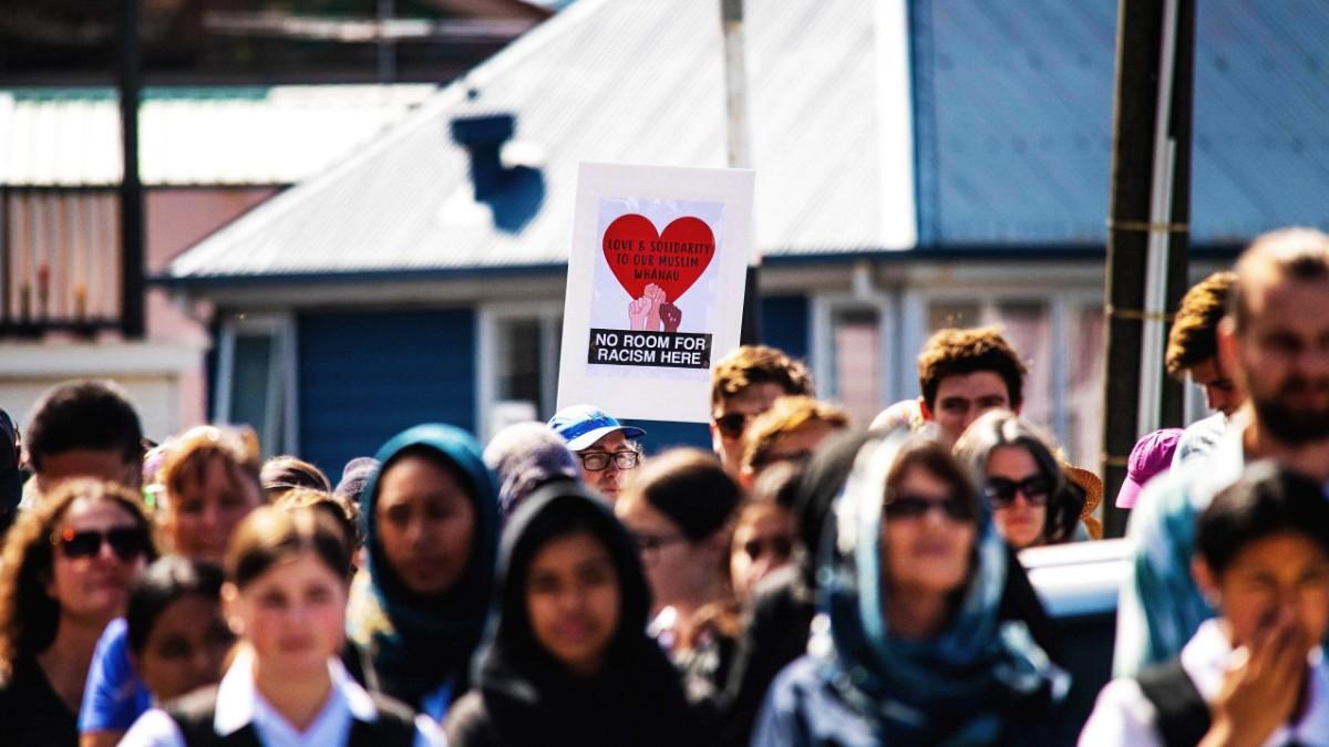 Christchurch-Wir-haben-gezeigt-dass-Neuseeland-unzerbrechlich-ist-
