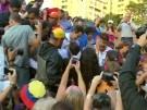 USA drohen Venezuela mit Konsequenzen für Festnahme von Guaidos Stabschef (Vorschaubild)