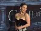 Emilia Clarke schreibt über ihre Gehirnoperationen (Vorschaubild)