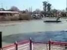 Dutzende Tote bei Untergang von irakischer Fähre (Vorschaubild)