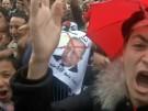 Algerien: Massenproteste gegen Bouteflika (Vorschaubild)